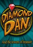 丹.坎伯尔钻石冒险