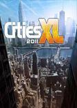 特大城市2011