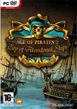 海盗时代2沉船之城