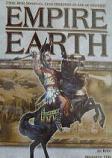 地球帝��