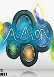 �����ȣ�����¡(Avalon)����Ӳ�̰�
