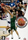 国际篮球经理2010-11赛季