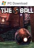 球 (The Ball)