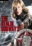 斯大林地铁2:红面纱