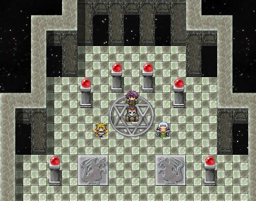 英雄传说S-幻梦诗人中文硬盘版截图2