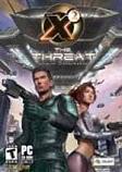 X2:威胁
