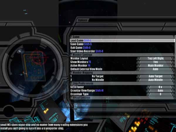 X2:威胁截图2