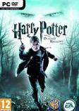 哈利波特与死亡圣器:第一部