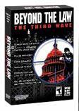 超越法律:第三波