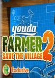 尤达农场2:拯救村庄