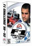 F.1 方程式赛车99-02