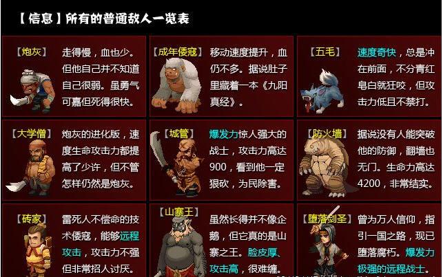 神兽大战倭寇中文硬盘版截图3