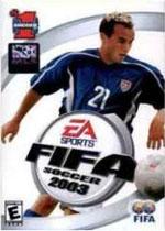 FIFA��������2003