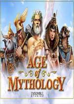 帝国时代3:神话时代