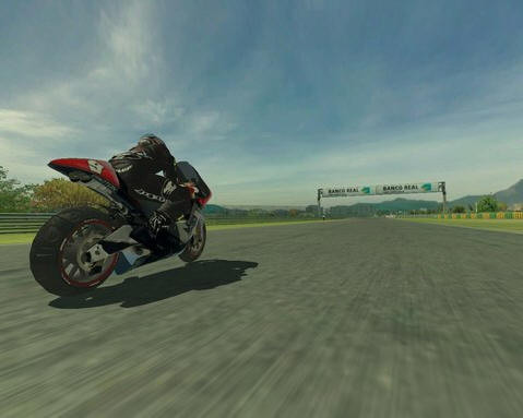 世界摩托车锦标赛3(Moto.GP.3.Ultimate.Racing.Technology)硬盘版截图2
