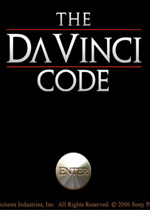 �_芬奇密�a(The Da Vinci Code)硬�P版