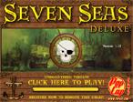 ������(Seven Seas Deluxe) Ӳ�̰�