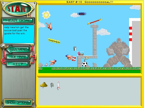 霍伊尔解谜游戏2009(HOYLE Puzzle & Board Games 2009)硬盘版截图2