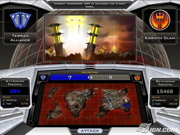 银河文明2:阿诺的黄昏(Galactic CivilizATIons II: Twilight of Arnor)完整硬盘版截图3