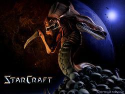 星际争霸(StarCraft) 1.15 硬盘版截图3