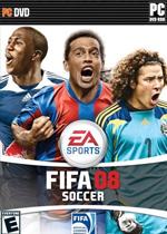 FIFA世界足球2009