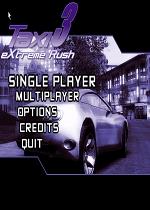 �����3 ���ٷɳ�(Taxi 3: eXtreme Rush)  Ӳ�̰�
