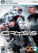 �µ�Σ��(Crysis)����ȫ���������