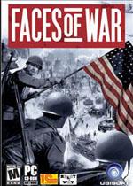战争的真相(Faces of War)免安装版