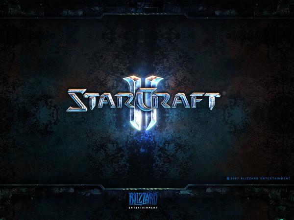 星际争霸2:自由之翼(StarCraftⅡ) 官方中文硬盘版截图0