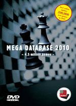 国际象棋(CHESSBASE) 免安装版