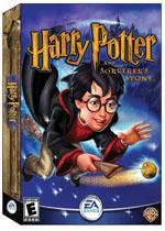 哈利波特与神秘魔法石