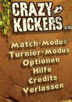 疯狂踢球者(Crazy Kickers XXL) 完整硬盘版