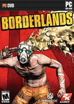�o主之地(Borderlands) ��w中文含3DLC免安�b版