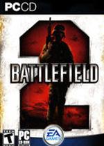 ս��2V1.5(Battlefield 2)��ɫ���¼������İ�