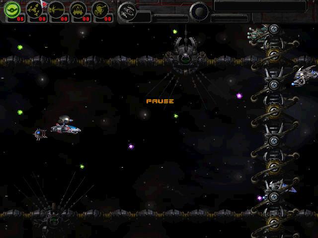 幻想游戏3.5免费下载硬盘版截图2