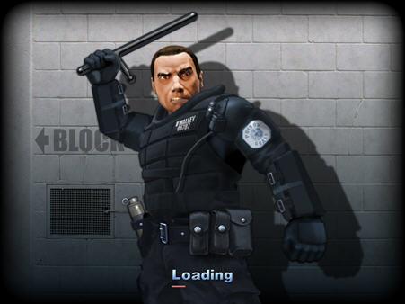 监狱大亨2最高防备(Prison Tycoon 2:Maximum Security) 英文免安装版截图0