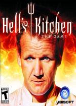 地狱厨房(Hell's Kitchen) 英文免安装版