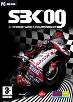 世界超�摩托��\�速�09