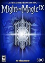 魔法门9命运之书