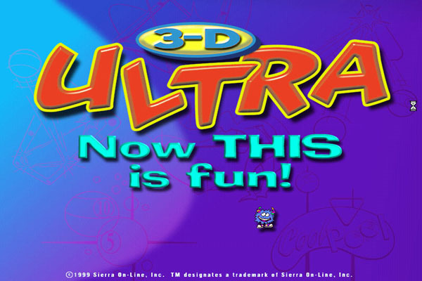 3D桌球(3D Ultra Cool Pool) 英文免安装版截图0