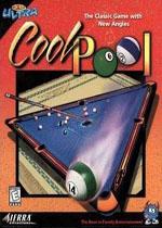 3D桌球(3D Ultra Cool Pool) 英文免安装版