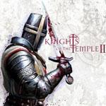 圣堂骑士团2