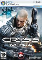 �µ�Σ��ͷ(Crysis Warhead)���������ⰲװ��