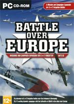 欧洲之战(Battle of Europe)硬盘版