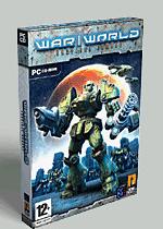 战争世界:战斗理论