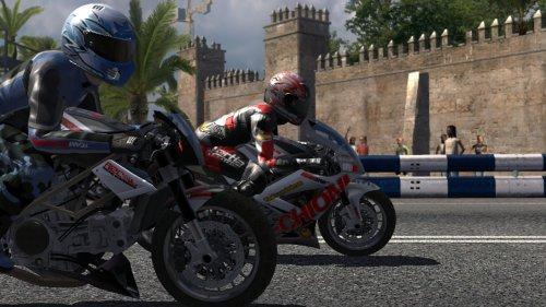 世界摩托大奖赛2007(SBK-07 Superbike World Championship)硬盘版截图2