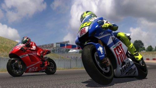 世界摩托大奖赛2007(SBK-07 Superbike World Championship)硬盘版截图3
