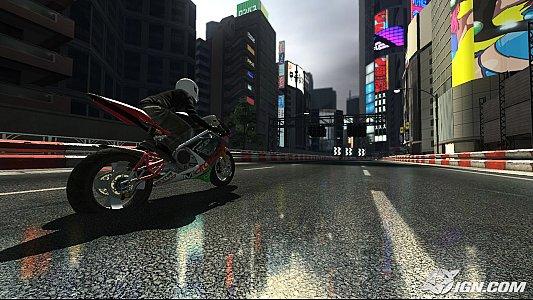 世界摩托大奖赛2007(SBK-07 Superbike World Championship)硬盘版截图1