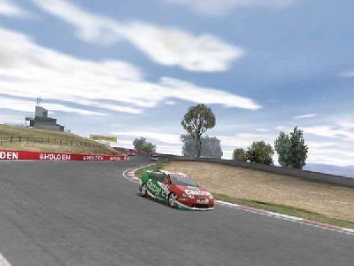 V8挑战赛(V8 Challenge)硬盘版截图0