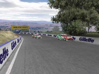 V8挑战赛(V8 Challenge)硬盘版截图1